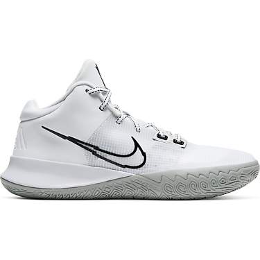 Shop Nike Shoes & Sneakers Online   Academy