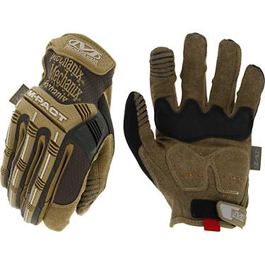 Mechanix Wear Men's M-Pact Gloves