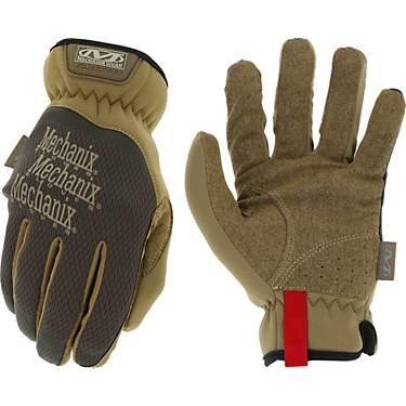 Mechanix Wear Men's FastFit Gloves