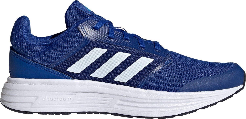adidas Men's Galaxy 5 Running Shoes | Academy
