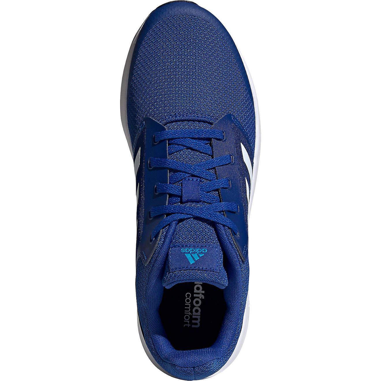 .99 adidas Men's Galaxy 5 Running Shoes at Academy!