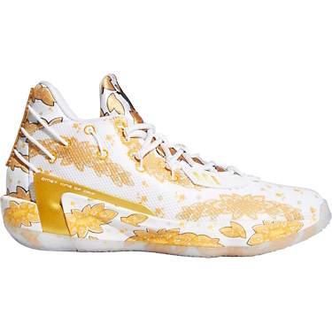 Men's Basketball Shoes | Academy