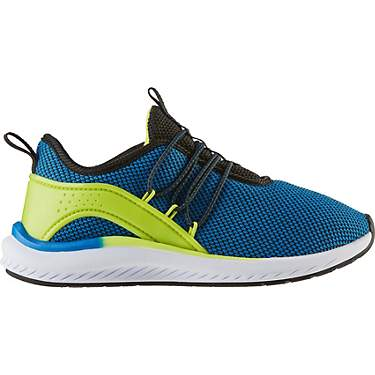 BCG Boys' Zing PSGS Running Shoes