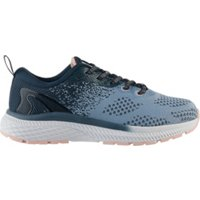 BCG Womens Super Charge Shoes