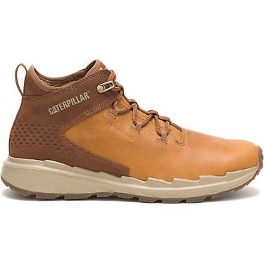 Caterpillar Men's Stratify Waterproof Boots