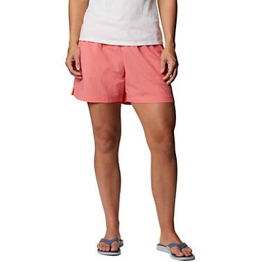 Columbia Sportswear Women's Sandy River Shorts