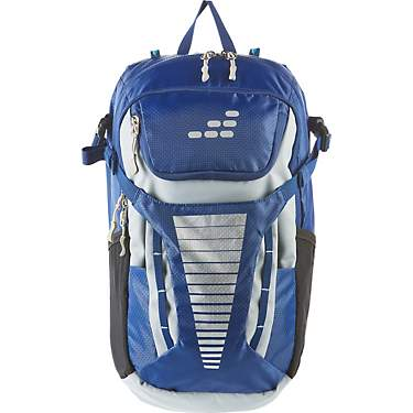 BCG 70 oz Hydration Pack