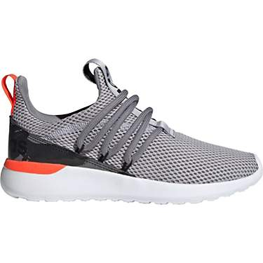 adidas Boys' Lite Racer Adapt 3.0 Running Shoes