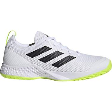 adidas Men's Court Control Tennis Shoes