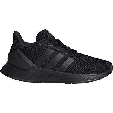 Adidas Kids' Questar Flow NXT Shoes