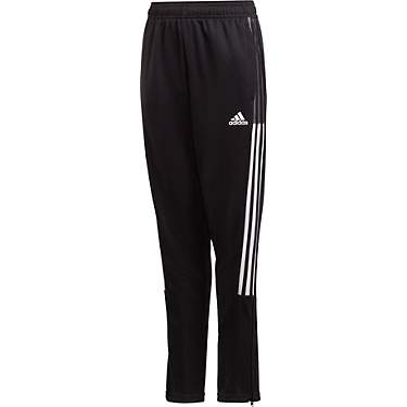 Adidas Boys' Tiro 21 Pants