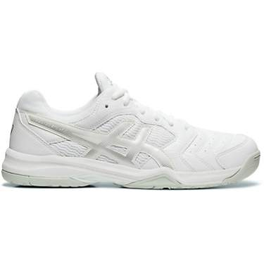 ASICS Men's Gel Dedicate 6 Tennis Shoes
