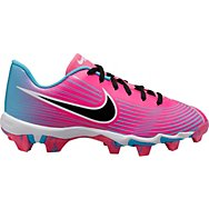 Girls' Softball Cleats