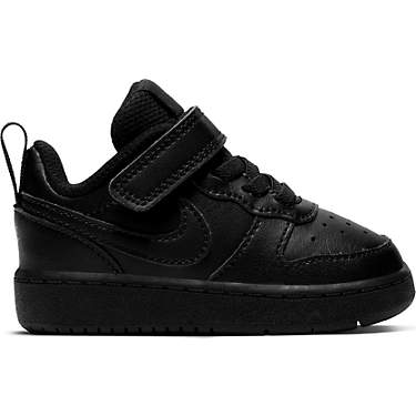 Nike Toddler Boys' Court Borough Low 2 Shoes