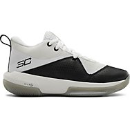 Boys' Shoes By Sport