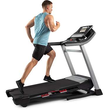 ProForm Carbon T10 Treadmill with 1 year IFIT Subscription