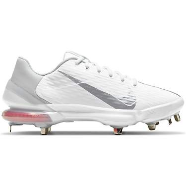 Nike Men's Force Zoom Trout 7 Pro Baseball Cleats