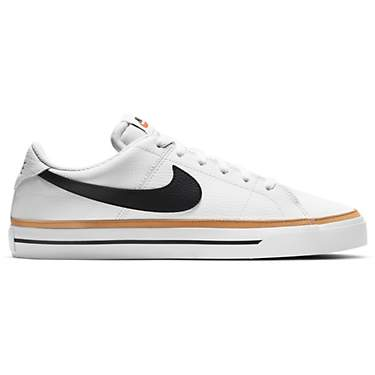 Nike Men's Court Legacy Shoes