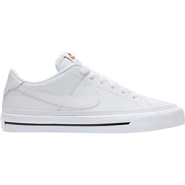 Nike Women's Court Legacy Shoes