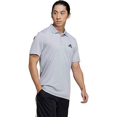 adidas Men's Designed2Move Polo Shirt