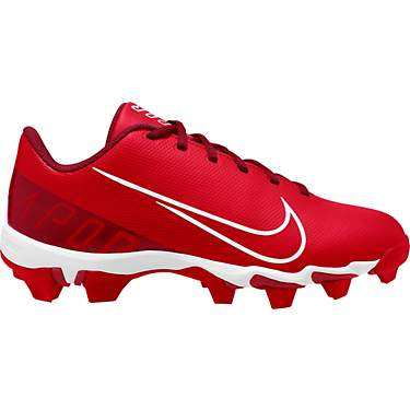 Nike Boys' Vapor Ultrafly 3 Keystone Low-Top Baseball Cleats