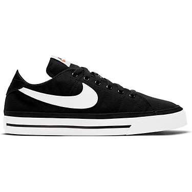 Nike Women's Court Legacy Canvas Shoes
