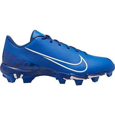 Nike Men's Vapor Ultrafly 3 Keystone Low-Top Baseball Cleats