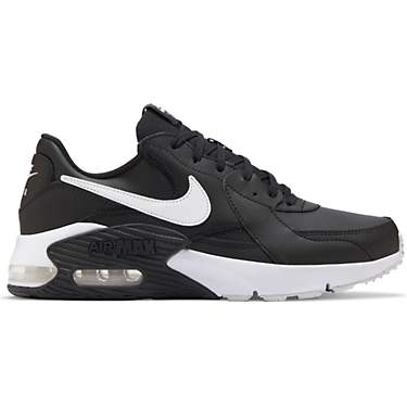 Nike Men's Air Max Excee Leather Shoes