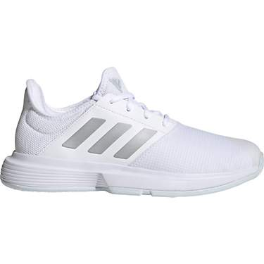 adidas Women's GameCourt Tennis Shoes