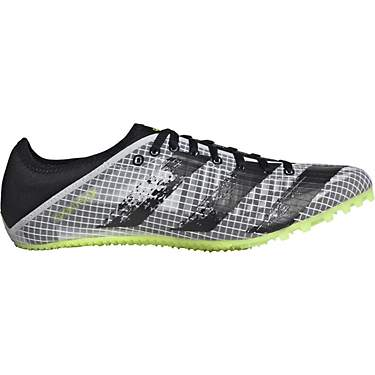 Adidas Adults' Sprintstar Track and Field Shoes