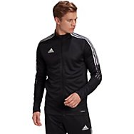 Men's adidas Clothing