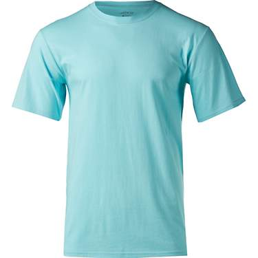 BCG Men's Cotton T-shirt