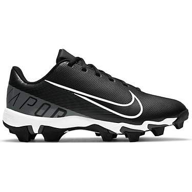 Nike Boys' Vapor Ultrafly 3 Keystone Wide Rubber Molded Baseball Cleats