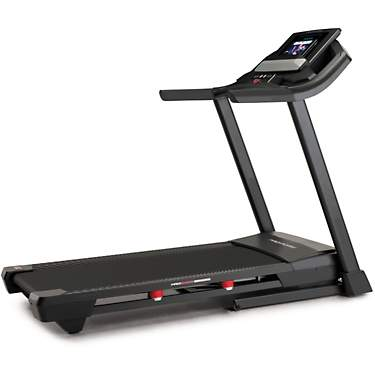ProForm Carbon TL Treadmill with 30 day IFIT Subscription