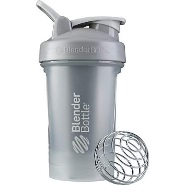 BlenderBottle Classic V2 20 oz Bottle