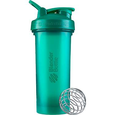 BlenderBottle Classic V2 28 oz Bottle