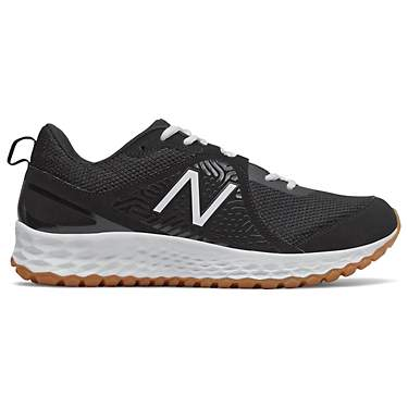 New Balance Men's Fresh Foam 3000 v5 Baseball Turf