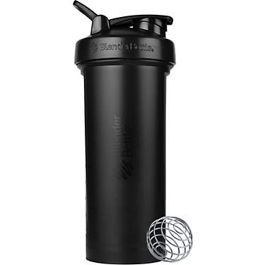 BlenderBottle Classic V2 45 oz Bottle