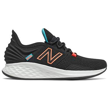 New Balance Women's ROAV Fresh Foam Sportstyle Running Shoes
