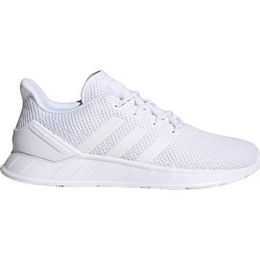 Men's Shoes by adidas   Academy
