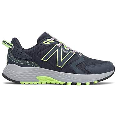 New Balance Women's Trail 410 v7 Running Shoes