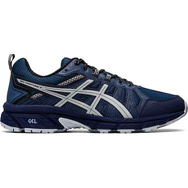ASICS Men's Gel Venture 7 Trail Running Shoes