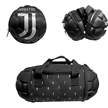 Maccabi Art Juventus FC Soccer Ball to Lunch Bag