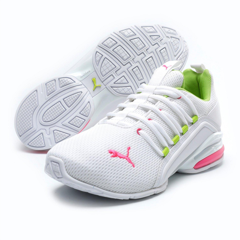 PUMA Women's Axelion Shoes