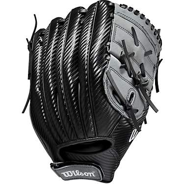 Wilson Youth 2021 A360 12-in Utility Baseball Glove