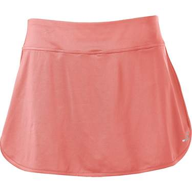 BCG Women's Tennis Skirt