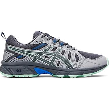 ASICS Women's Gel-Venture 7 Trail Running Shoes