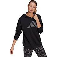 Women's adidas Clothing