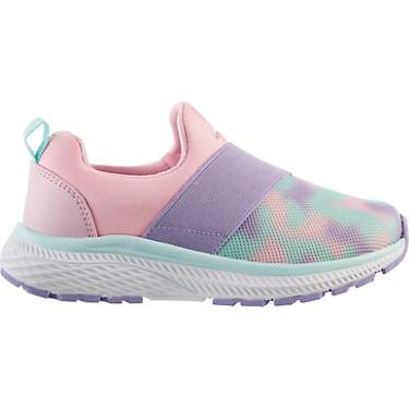 BCG Girls' Step Out Casual Shoes