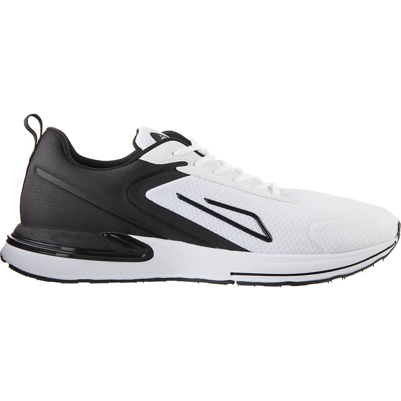 BCG Exertion Men's Training Shoes
